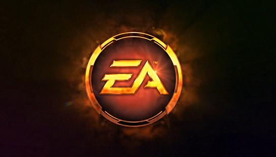 Electronic Arts разработает новые ЗВ-игры