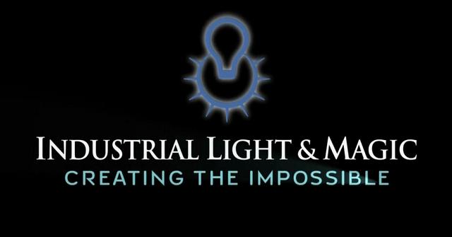 Industrial Light & Magic расширяется