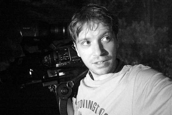 Гарет Эдвардс назначен режиссером первого спин-оффа по