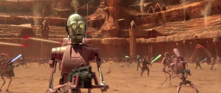 Звёздные войны повстанцы скачать торрент 2 сезон.